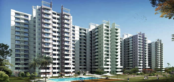 Noida Extension Property – View All Property in Noida Extension