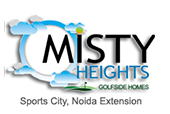 Mascot Misty Heights Gr Noida