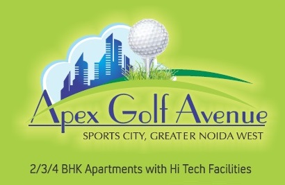 Apex Golf Avenue