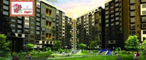 Noida EXtension Projects