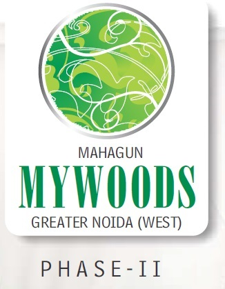 mahagun mywood phase-II,residential property in noida extension