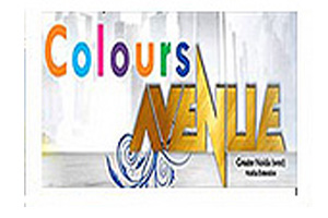 Skytech Color Avunue Noida Extension