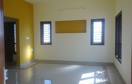 Apartments For Sale In Bangalore