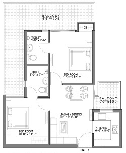 Plan For 35 Feet By 50 Feet Plot  Plot Size 195 Square Yards  Plan Code 1317 besides 40 By 30 House Plans as well Plan For 35 Feet By 50 Feet Plot  Plot Size 195 Square Yards  Plan Code 1321 moreover Plan For 35 Feet By 50 Feet Plot  Plot Size 195 Square Yards  Plan Code 1317 further 2674dc38e4f027d8a9221e7156d6b221. on plan for 35 feet by 50 plot