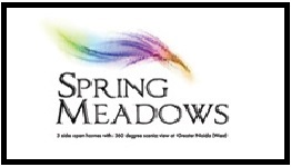 spring-meadows-logo
