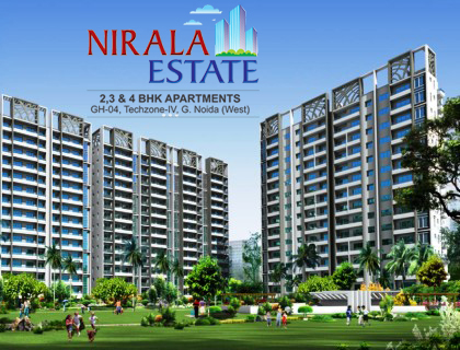 nirala-estate-phase1