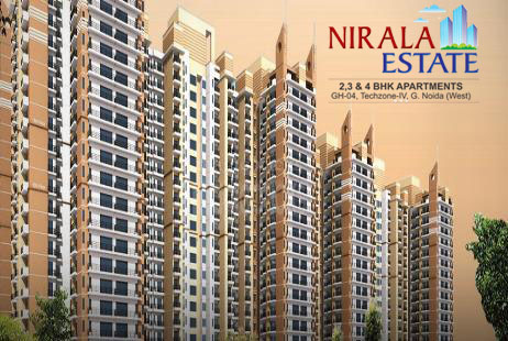 nirala-estate1