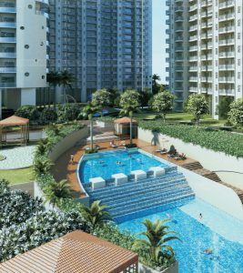 Saviour Greenarch Noida Extension