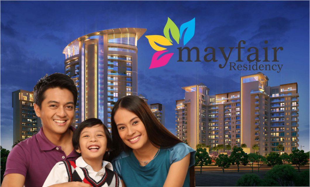 2 BHK Ready to Move Flats in Noida Extension