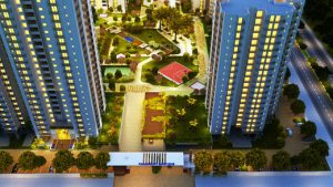 Ready to Move Apartments in Noida Extension